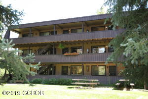 273 Hi Country, 9, Winter Park, CO 80482