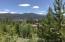 TBD GCR 4634, Grand Lake, CO 80447