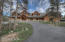 1256 County Rd 5171, Fraser, CO 80442