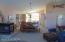 616 County Rd 519e, Tabernash, CO 80478