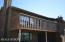 100 Carriage Road, 3, Fraser, CO 80442