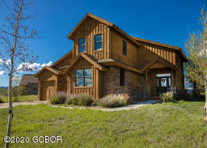 1731 MOUNTAIN SKY Lane, Granby, CO 80446