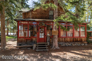 1224 Lake Avenue, 12A (aka 22), Grand Lake, CO 80447