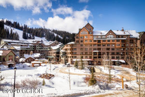 401 NYSTROM, 1705, Winter Park, CO 80482