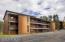 191 GCR 702 (Building 8 Unit 23), Winter Park, CO 80482