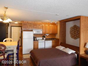 62927 US Highway 40 / Door 462, 458, Granby, CO 80446