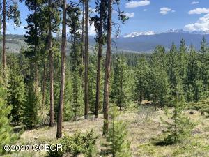 504 GCR 512, Tabernash, CO 80478