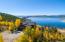 200 GCR 6420/Hummingbird Lane, Grand Lake, CO 80447