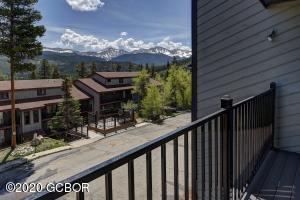 143 Forest Trail, #311 (aka Evergreen 17), Winter Park, CO 80482
