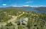 524 GCR 47, Grand Lake, CO 80447