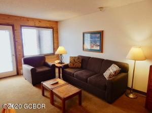62927 US Highway 40 / Doors 419&421, 419, Granby, CO 80446