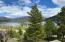 118 GCR 4691, Grand Lake, CO 80447
