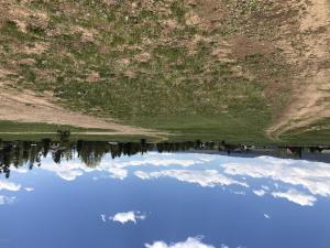 320 GCR 6480, Grand Lake, CO 80447