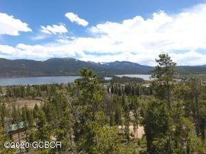 156 GCR 463 Road, Grand Lake, CO 80447