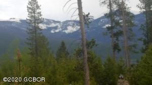 0000 GCR4652, Grand Lake, CO 80447