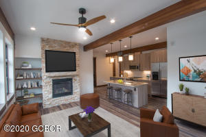 78710 US Hwy 40, 201, Winter Park, CO 80482