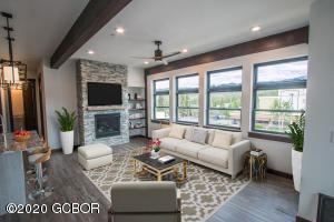 78710 US Hwy 40, 203, Winter Park, CO 80482