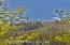96 HIDEAWAY DR, Winter Park, CO 80482