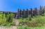 310 Iron Horse Way, D6084, Winter Park, CO 80482