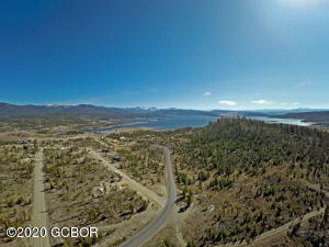 361 GCR 4, Grand Lake, CO 80447