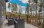 764 Elk Trail, Winter Park, CO 80482