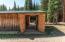 605 US Forest Service Rd 237, Kremmling, CO 80459