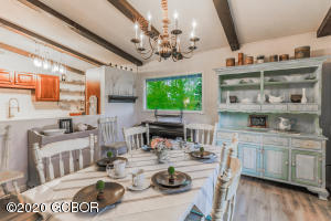104 VAN ANDERSON Drive, Winter Park, CO 80482