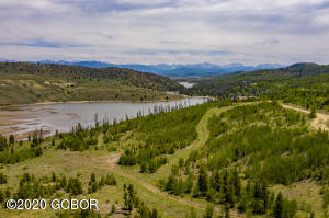 5900 Colorado State Highway 125, Granby, CO 80446