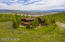 4494 County Rd 40, Granby, CO 80446
