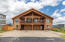481 Muse Drive #A, Fraser, CO 80442