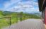 148 BRIDGER TRACE, Fraser, CO 80442