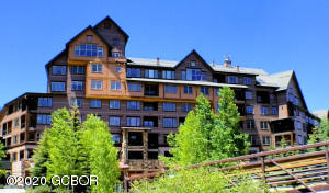 201 Zephyr Way, 2321, Winter Park, CO 80482