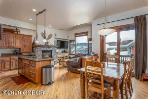 1415 Bear Trail, Winter Park, CO 80482