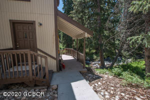 500 Vasquez Road, 2, Winter Park, CO 80482