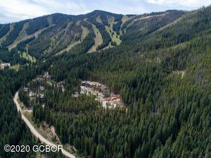 288 BRIDGER TRAIL, Winter Park, CO 80482