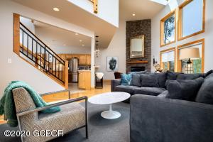 764 Elk Trail, Winter Park, CO 80482