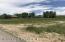 571 Pioneer Drive, Granby, CO 80446