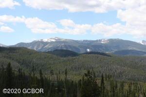 29 GCR 8121, Fraser, CO 80442
