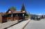 717 GRAND, Grand Lake, CO 80447