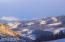 1570 BLM RD 2755, Hot Sulphur Springs, CO 80451