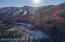 275 Bridger Trail, Winter Park, CO 80482