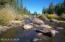 35 GCR 4605, Grand Lake, CO 80447