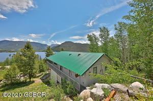 118 GCR 4691, Grand Lake, CO 80447