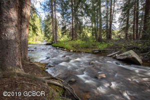 212 Beavers Lodge Rd, Winter Park, CO 80482