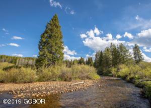 198 Beavers Lodge Rd, Winter Park, CO 80482