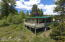 278 GCR 4651, Grand Lake, CO 80447