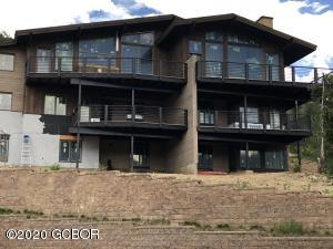 307 Northwoods Place, Winter Park, CO 80482