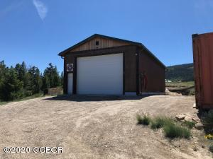 576 GCR 193, Kremmling, CO 80459