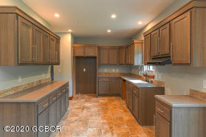 311 VASQUEZ, Unit 1, Winter Park, CO 80482