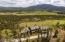 4.6 acres nestled on the Ridge Course